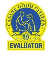 EvaluatorLogo_sm