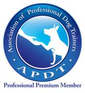 professional premium member apdt
